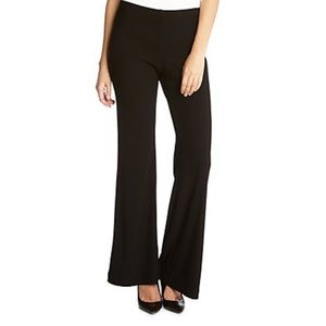The Limited wide leg dress pant